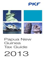 PNG Tax Guide.pdf
