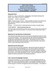 BUS170_Syllabus_2013Fall