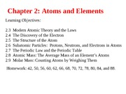 Chapter2_StudentLecture_Fall09