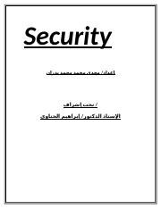 Cloud Security E.doc