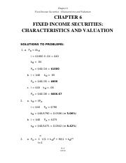 Chapter 6_Solutions_14thEdition.doc
