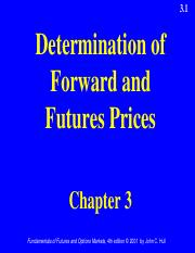 foward and future prices.pdf