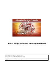 kds_porting_guide.pdf