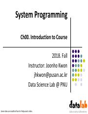 00. Introduction to Course.pdf