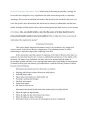 Section 9 Proprietary Information Sheet COM 414.docx