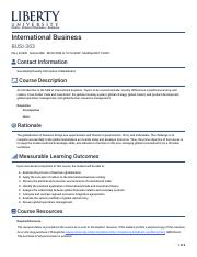 International_Business_BUSI_303_FALL_B_2020.pdf