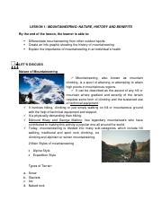 mountaineering.pdf