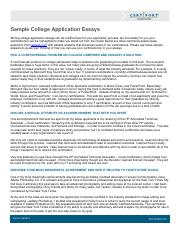 Sample-College-Application-Essays.pdf