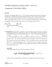 Assignment 2 (Ch4) solution.pdf