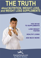 The-Truth-About-Nutrition-Weight-Loss-and-Weight-Loss-Supplements