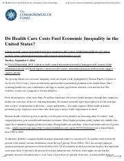 Do Health Care Costs Fuel Economic Inequality in the United States%3F - The Commonwealth Fund.pdf