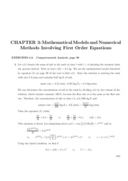 107_pdfsam_math 54 differential equation solutions odd