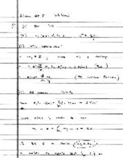 Econ_623_ProblemSet5_PG Mechanism Solution