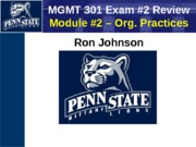 M2_-_MGMT_301_Exam__2_Review_SP14_Study_