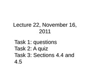 lecture22_Fall2011