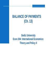 ch.13_-_balance_of_payments.pptx