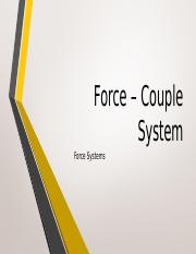 02-5-1+Force+Couple+System.pptx