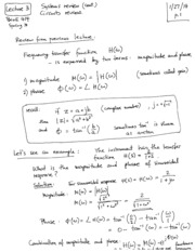 BioE-414 lecture-03-notes