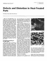 defects in heat treated parts.pdf