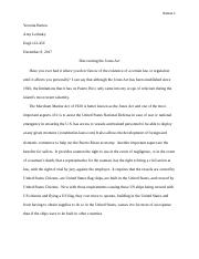ENGArgumentResearchRoughDraft12.08.17.docx