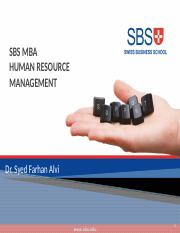 Human_Resource_Management_June_2020_-_KSA.pptx