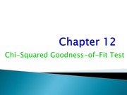 Chapter12a.LectureSlides