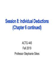 ACTG445_Fall2019_Sikes_Session8_InClass.pdf