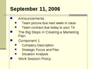 Lecture_Plan_Overview_Comp1_Presentation
