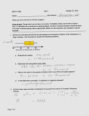 Test+1+v2+Answers.pdf
