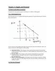 Chapter 3- Supply and Demand.pdf