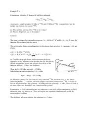 Example 5-14 solution.pdf