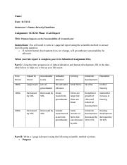 SCIE211_Lab1_worksheet (1).doc