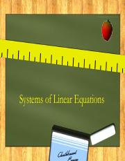 Systems_of_Linear_Equations.pdf