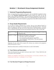Iteration1_Assignment.pdf