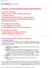 1323441104_CHAPTER_12_SPR