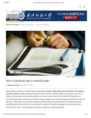 5-How to (seriously) read a scientific paper _ Science _ AAAS.pdf