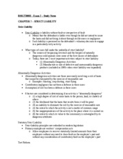 BMGT380 study guide 2