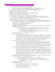 Norton Anthology Of American Literature Shorter 8th Edition Pdf