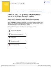 Financial_crisis_and_austerity_interdisc.pdf