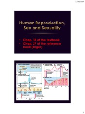 Chapter18_Reproduction