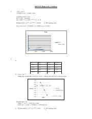 inen 5369 hw1 2 Visualize o perfil de sujap patel no linkedin, a maior comunidade profissional do mundo sujap tem 4 vagas empregos no perfil visualize o perfil completo no linkedin e descubra as conexões.