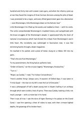 15064_the great gatsby text (literature) 61