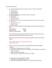 ACCT_Homework_Answers_13.doc