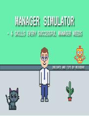 managersimulator-6skillseverysuccessfulmanagerneeds-.pdf