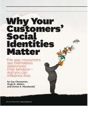 Why Your Customers Social Identities Matter (HBR 201501-02).pdf