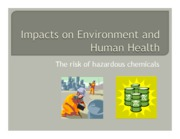 Impacts_on_Environment_and_Human_Health