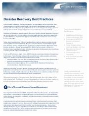 ASG_Disaster_Recovery_article_p1-web.pdf