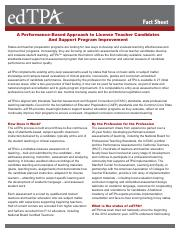 edtpa-fact-sheet-