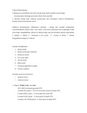 1_Analisis kation metode H2S.doc