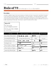 WK_6_ACTIVITY-Rule_Of_72_2.1